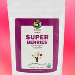 Boku Super Berries